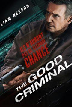 SlideTHE GOOD CRIMINAL