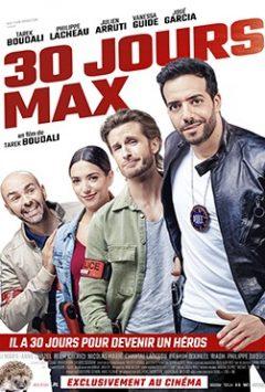 Slide30 JOURS MAX