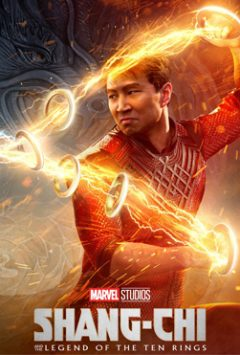 SlideShang-Chi and The Legend of The Ten Rings